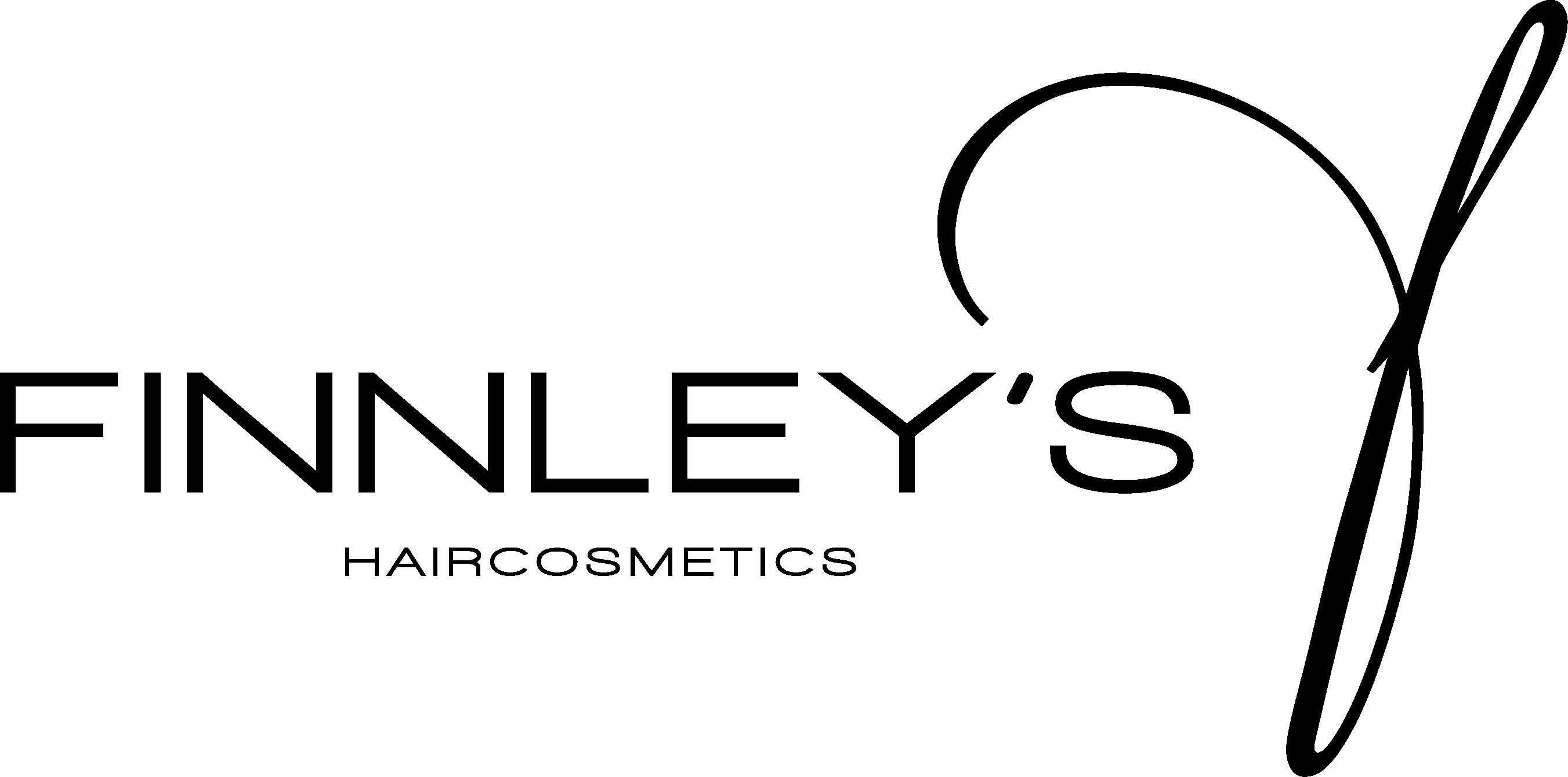 Logo finnley's