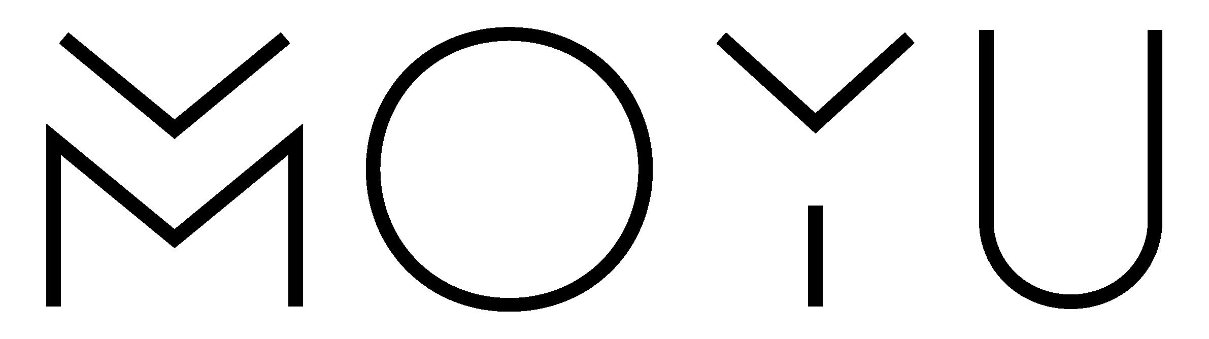 Logo Moyu
