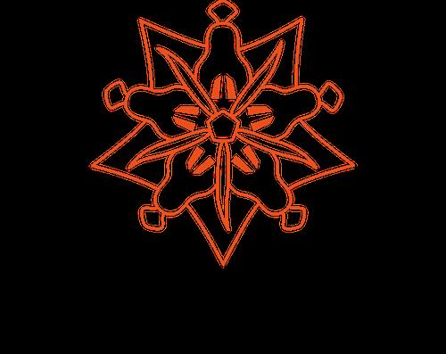 Pure_Kakaw_logo_500px