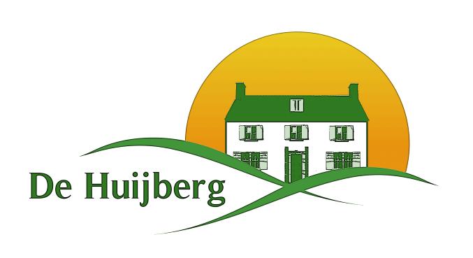Logo-De-Huijberg