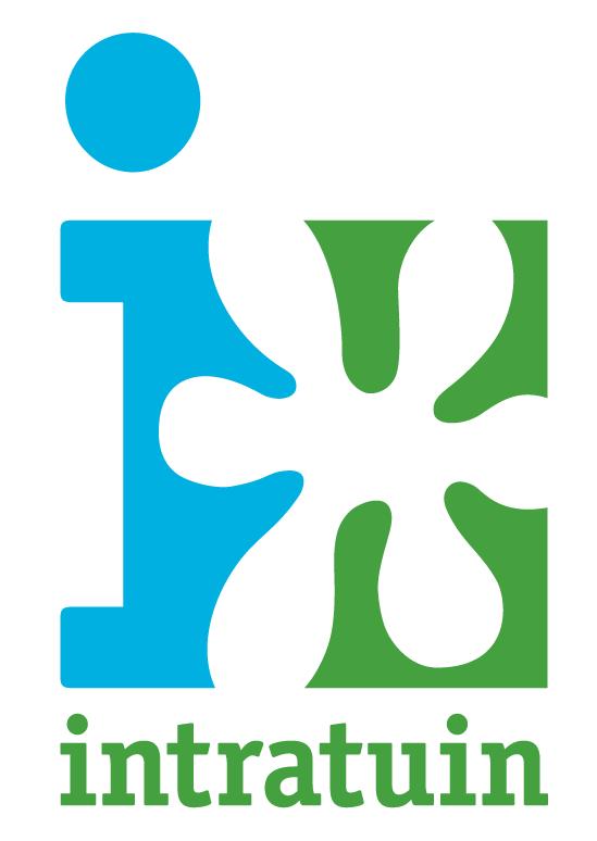 Logo Intratuin