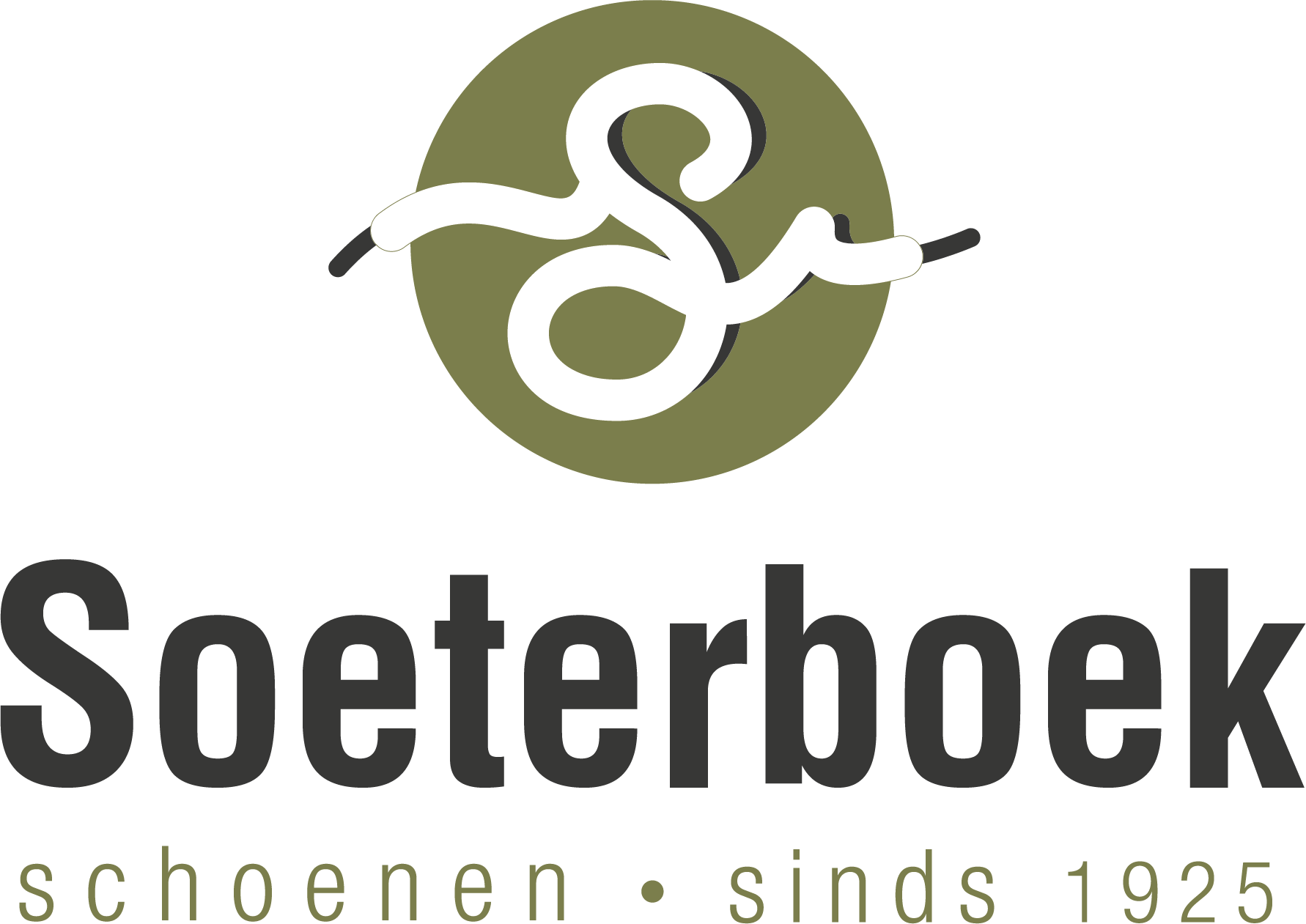 Logo Soeterboek-Schoenen