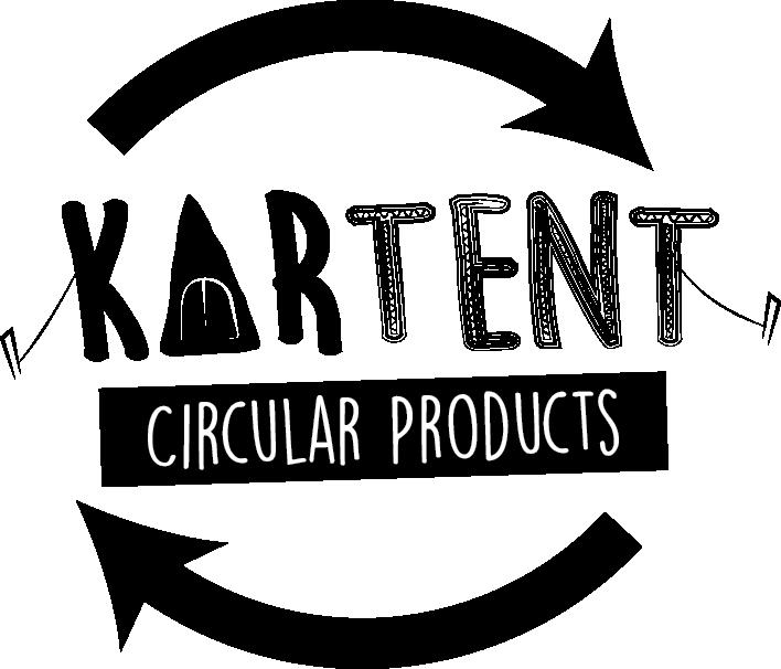 Logo_circularproducts_Square